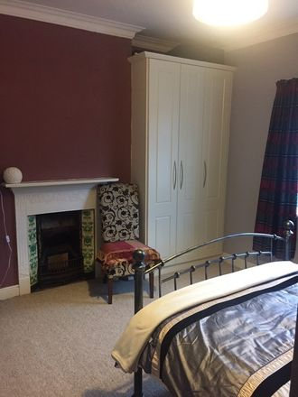 Rent this 1 bed house on Dublin in Rathgar, L