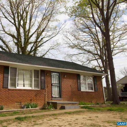 Rent this 6 bed house on 3848 Zion Rd in Troy, VA