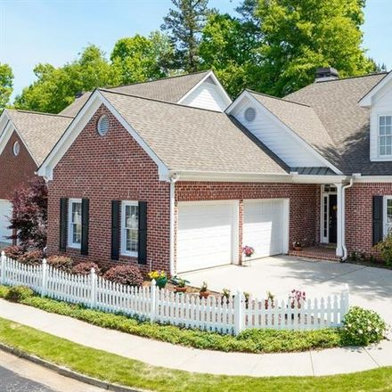 Rent this 3 bed house on 2805 Olde Towne Parkway in Duluth, GA 30097