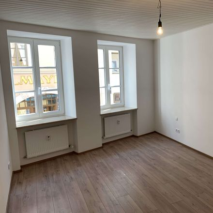Rent this 2 bed apartment on Westenriederstraße 21 in 80331 Munich, Germany