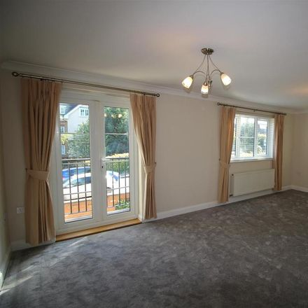 Rent this 2 bed apartment on Hale Lane in London HA8 9PZ, United Kingdom