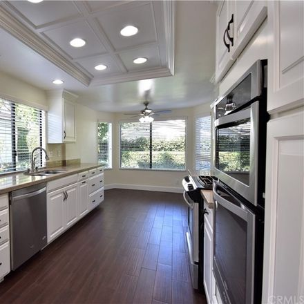 Rent this 5 bed house on 63 Nighthawk in Irvine, CA 92604