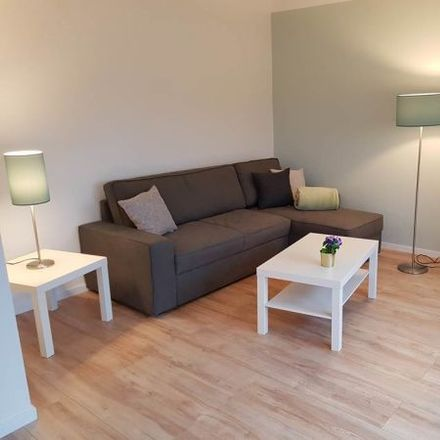 Rent this 2 bed apartment on Kaiserstraße 148 in 58300 Wetter (Ruhr), Germany