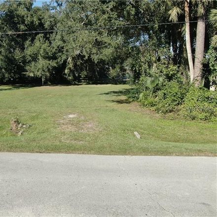 Rent this 0 bed apartment on 1562 Arrowhead Trail in Enterprise, FL 32725