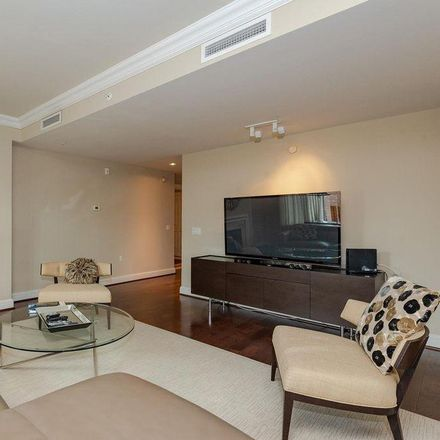 Rent this 1 bed condo on 801 Key Hwy in Baltimore, MD 21230
