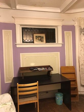 Rent this 3 bed room on 53rd St in Brooklyn, NY