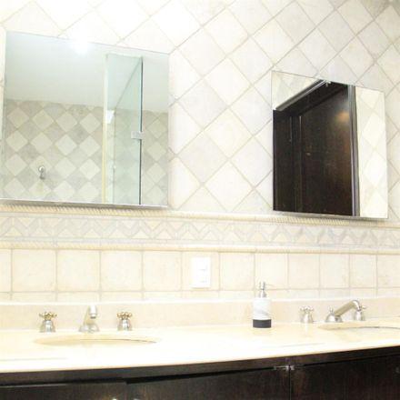 Rent this 1 bed room on Fuente de la Emperatriz in Residencial Isla de Agua, 52780