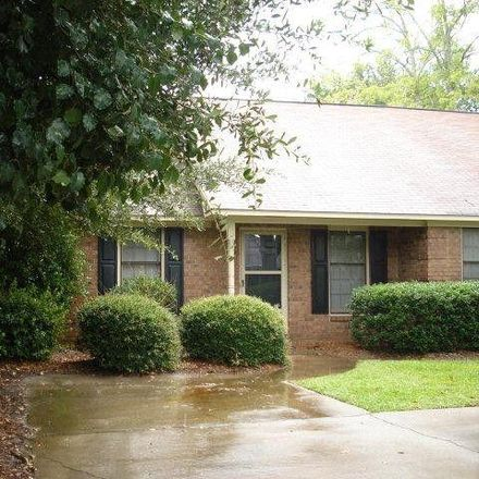 Rent this 0 bed apartment on 2101 Tudor Street in Sumter, SC 29150