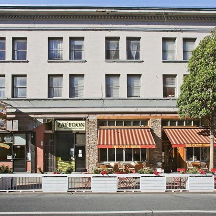 Rent this 3 bed apartment on 3403 26th Street in San Francisco, CA 94110