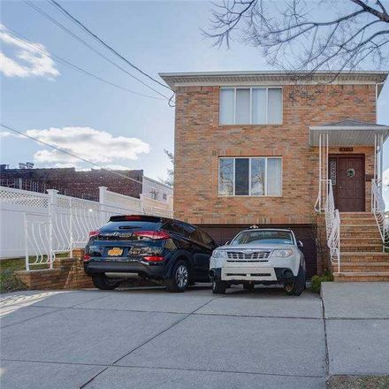 Rent this 5 bed house on 149-44 12th Road in New York, NY 11357