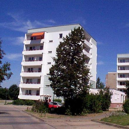 Rent this 1 bed apartment on Magdeburg in Neu Olvenstedt, SAXONY-ANHALT