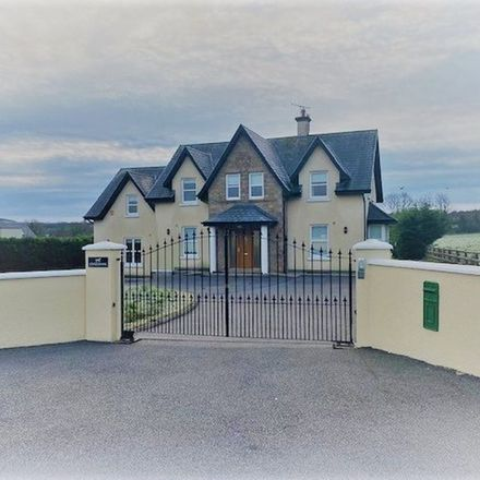 Rent this 5 bed apartment on Kilmurry in Cappamore — Kilmallock, County Limerick