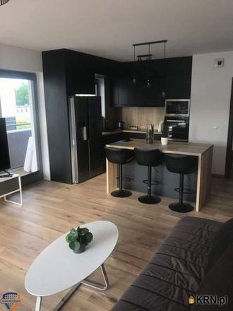 Rent this 3 bed apartment on Most Mieszczański in 50-204 Wroclaw, Poland