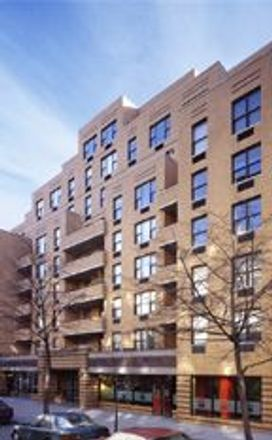Rent this 1 bed apartment on 60 3rd Avenue in New York, NY 10003