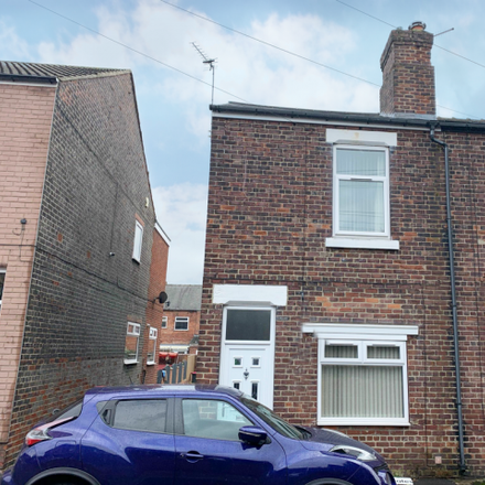 Rent this 2 bed house on Queen Street in Dalton, S65 2SN