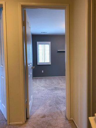 Rent this 1 bed room on 41 Meadow Valley in Irvine, CA 92602