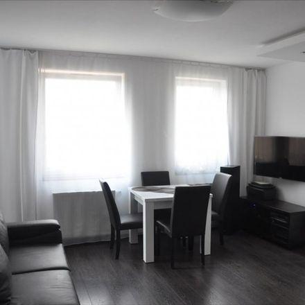 Rent this 2 bed apartment on Ślusarska 21 in 15-714 Białystok, Poland