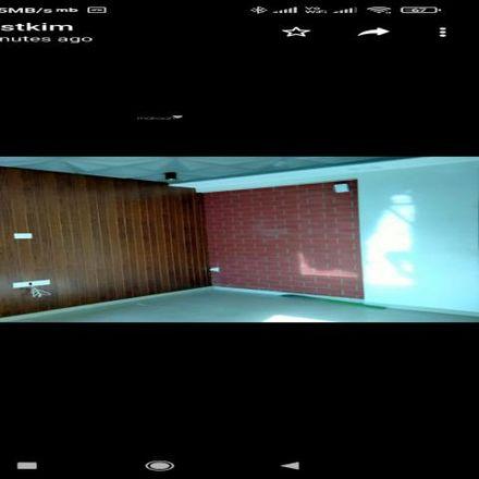 Rent this 2 bed apartment on Jivraj park in Ahmedabad - 380051, Gujarat