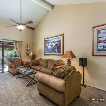 Rent this 2 bed house on 923 West Boxelder Place in Chandler, AZ 85225
