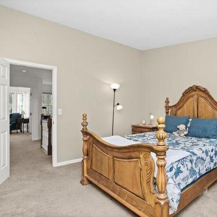 Rent this 2 bed condo on 26 Sullivan Farm in New Milford, CT 06776