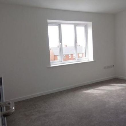 Rent this 2 bed apartment on Beadnell Road in Blyth NE24 4PZ, United Kingdom