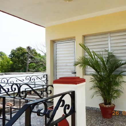 Rent this 2 bed apartment on Playa Larga in 34000, Cuba