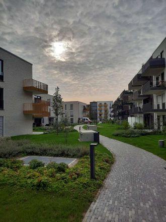Rent this 5 bed apartment on Sebastianstraße 154 in 53115 Bonn, Germany