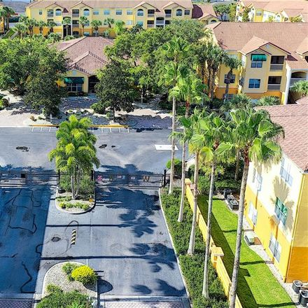Rent this 2 bed condo on 70th Avenue in Oakhurst Shores, FL 33772