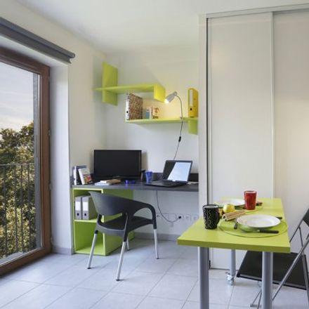 Rent this 0 bed room on 75 Rue Évariste Galois in 06410 Biot, France
