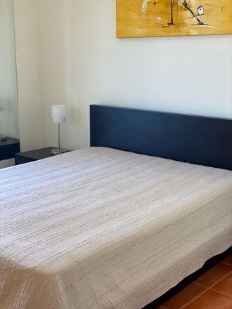 Rent this 2 bed apartment on Rua Ilha da Abóbora 6 in 8800-595 Tavira, Portugal