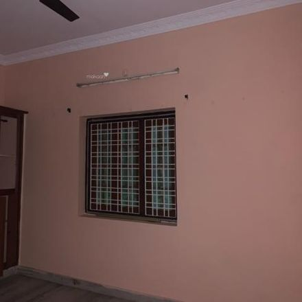 Rent this 2 bed house on water tank in espi rd, Ward 8 Habsiguda