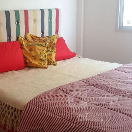 Rent this 2 bed apartment on Oncativo 1952 in Barracas, 1283 Buenos Aires