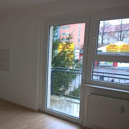 Rent this 2 bed apartment on Felix-Dahn-Weg 24 in 01157 Dresden, Germany