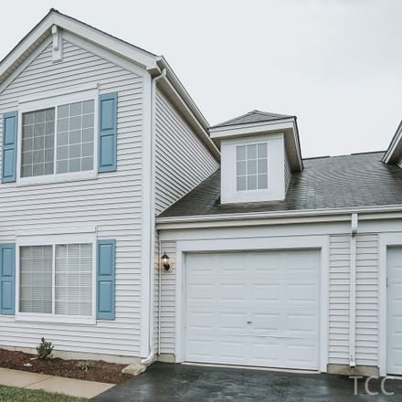 Rent this 2 bed duplex on 2805 Providence Lane in Montgomery, Bristol Township