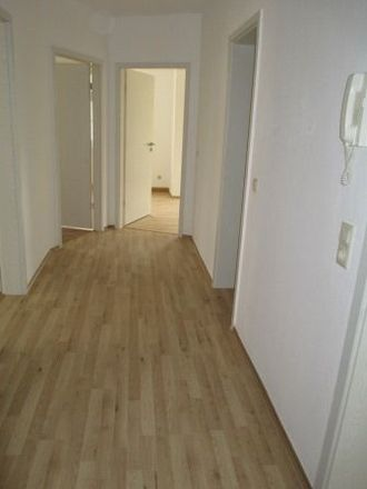 Rent this 3 bed apartment on Dohnaer Straße 75c in 01219 Dresden, Germany