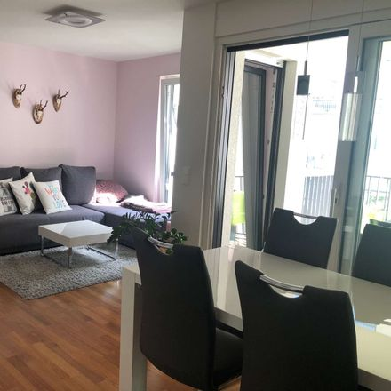 Rent this 2 bed apartment on Gerauer Straße 6a in 60528 Frankfurt, Germany