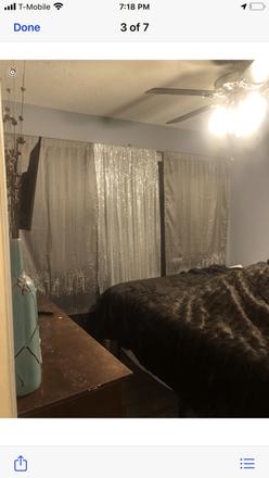 Rent this 1 bed duplex on Tempe in Tempe Cascade, AZ