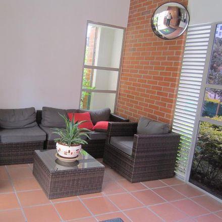 Rent this 2 bed apartment on Parada MIO - Carrera 2 entre Calle 8Oe y 7Oe in Carrera 2, Comuna 2