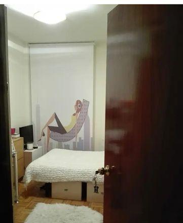 Rent this 2 bed room on Castilla Kalea in 18, 20015 Donostia