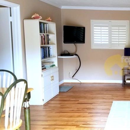 Rent this 3 bed apartment on el Bosque Dr in Pebble Beach, CA