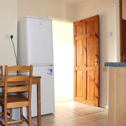 Rent this 2 bed house on Courtenay Avenue in London HA3 6LJ, United Kingdom