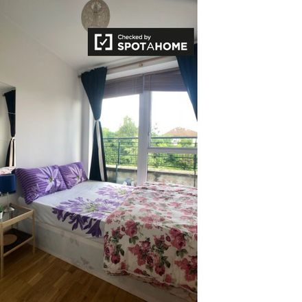 Rent this 3 bed apartment on Finglas Road in Finglas South B ED, Dublin