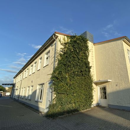 Rent this 3 bed apartment on Tangerhütte in Tangerhütte, SAXONY-ANHALT
