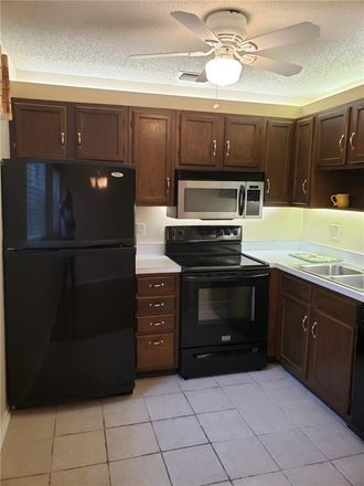 Rent this 2 bed townhouse on Springlake Ct in Vero Beach, FL