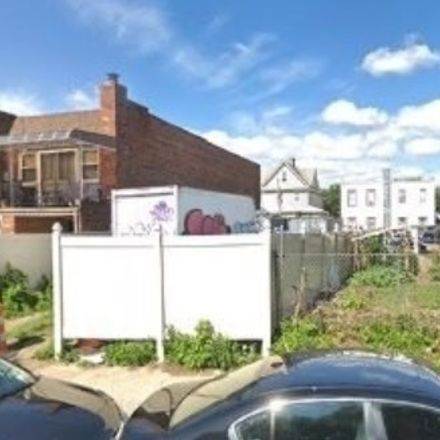 Rent this 0 bed apartment on 80th St in Ozone Park, NY