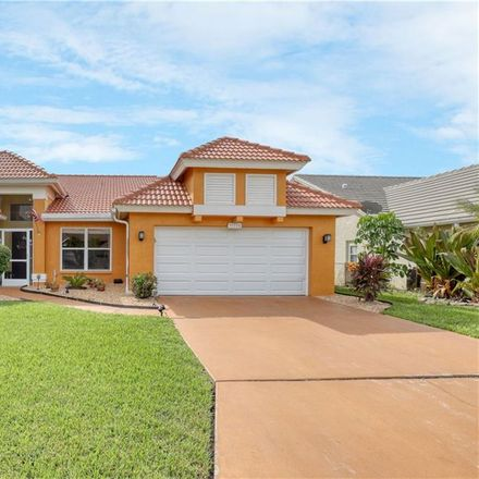 Rent this 3 bed house on 11396 Waterford Village Dr in Fort Myers, FL