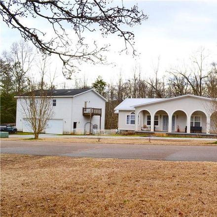 Rent this 4 bed house on 602 Walter Scott Ln in West Union, SC