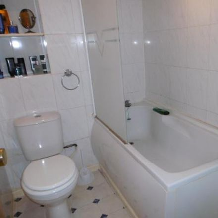 Rent this 1 bed apartment on Nash Close in Houghton Regis LU5 5SS, United Kingdom