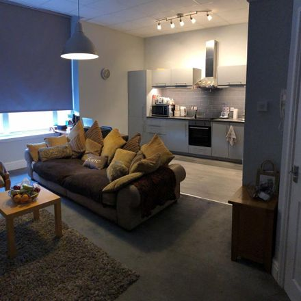 Rent this 0 bed apartment on Sainsbury's Local in 5 Foregate Street, Worcester WR1 1DB