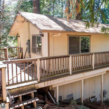 Rent this 0 bed house on Black Hawk Dr in Twain Harte, CA